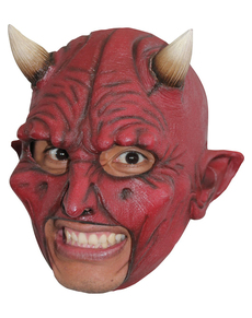 fr hlicher opa maske kinnlos online kaufen g nstiger preis. Black Bedroom Furniture Sets. Home Design Ideas