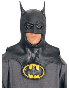 batman kost me batman deko batman zubeh r g nstig kaufen. Black Bedroom Furniture Sets. Home Design Ideas