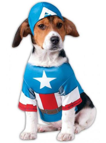 Disney Stich Hund Erwachsene Kostüm